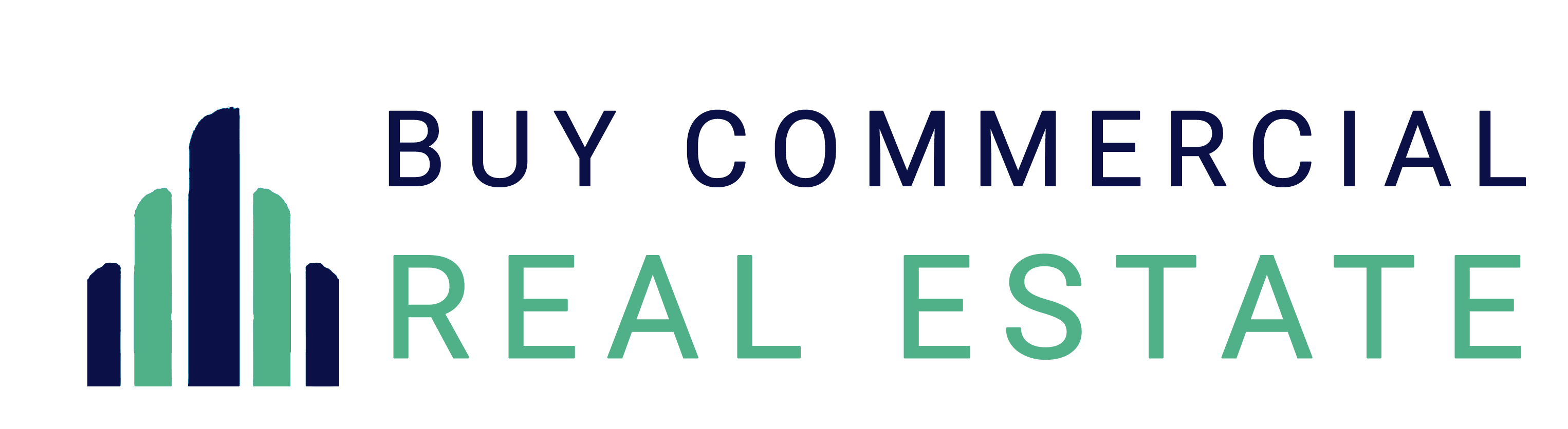 Buy Commercial Real Estate